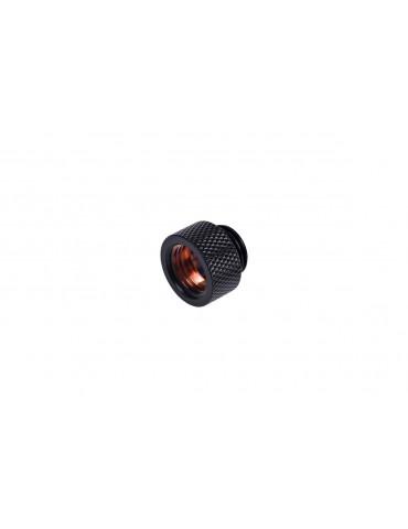 Alphacool HF Extender 2 x G1/4 M/F - Black