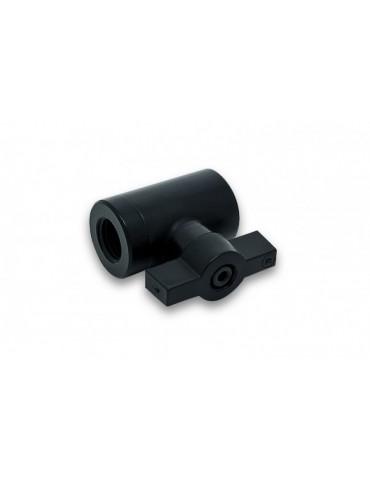 EK-AF Rubinetto (10mm) G1/4 - Black