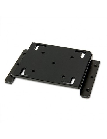 Phanteks Pump Bracket