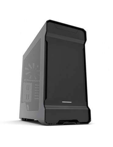 Phanteks Enthoo EVOLV ATX Mid Tower - Nero