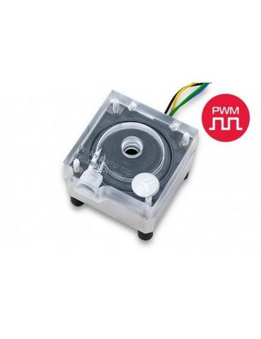 EK-XTOP DDC 3.2 PWM Elite - Plexi (incl. pump)