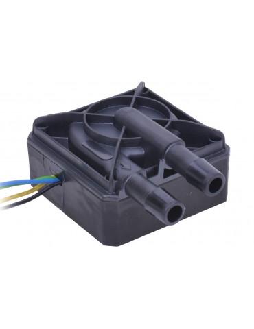 Laing DDC-pump 12V DDC-1T Plus PWM