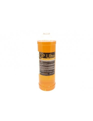 Aquacomputer additivo Double Protect Ultra 1000ml Yellow
