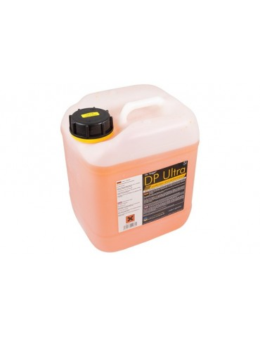 Aquacomputer additivo Double Protect Ultra Yellow 5000ml