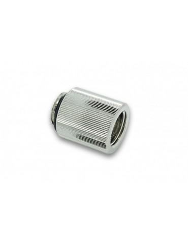 EK-AF Extender 20mm M-F G1/4 - Nickel