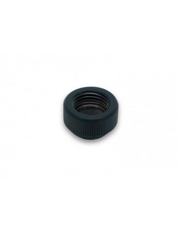 EK-AF Extender 8mm M-F G1/4 - Black