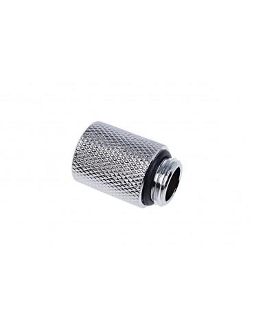 Alphacool Extender 20mm M/F