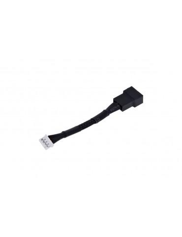 Phobya Adattatore PWM per VGA 4-Pin PWM mini