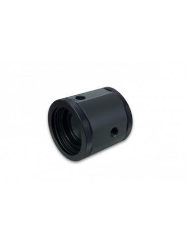 EK-XTOP Revo DUAL D5 Serial - Acetal (pompe non incluse)