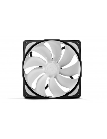 Noiseblocker NB-eLoop B14-3 Bionic fan 1400U/min ( 140x140x29mm )