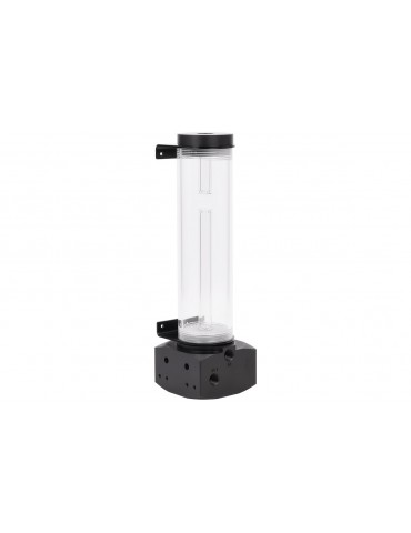 Alphacool Eisbecher D5 250mm Acetal