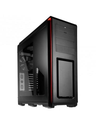 Phanteks Enthoo Luxe - Black