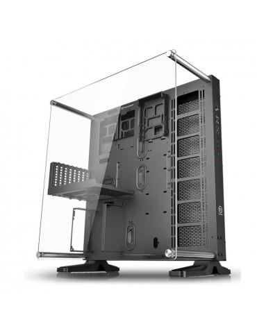 Thermaltake Core P5 Design - Nero