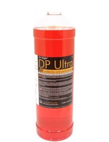 Aquacomputer additivo Double Protect Ultra 1000ml Orange