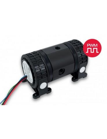 EK-XTOP Revo DUAL D5 PWM Serial - Acetal (pompe incluse)