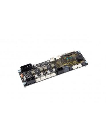 Aquacomputer aquaero 6 LT USB Fan-Controller