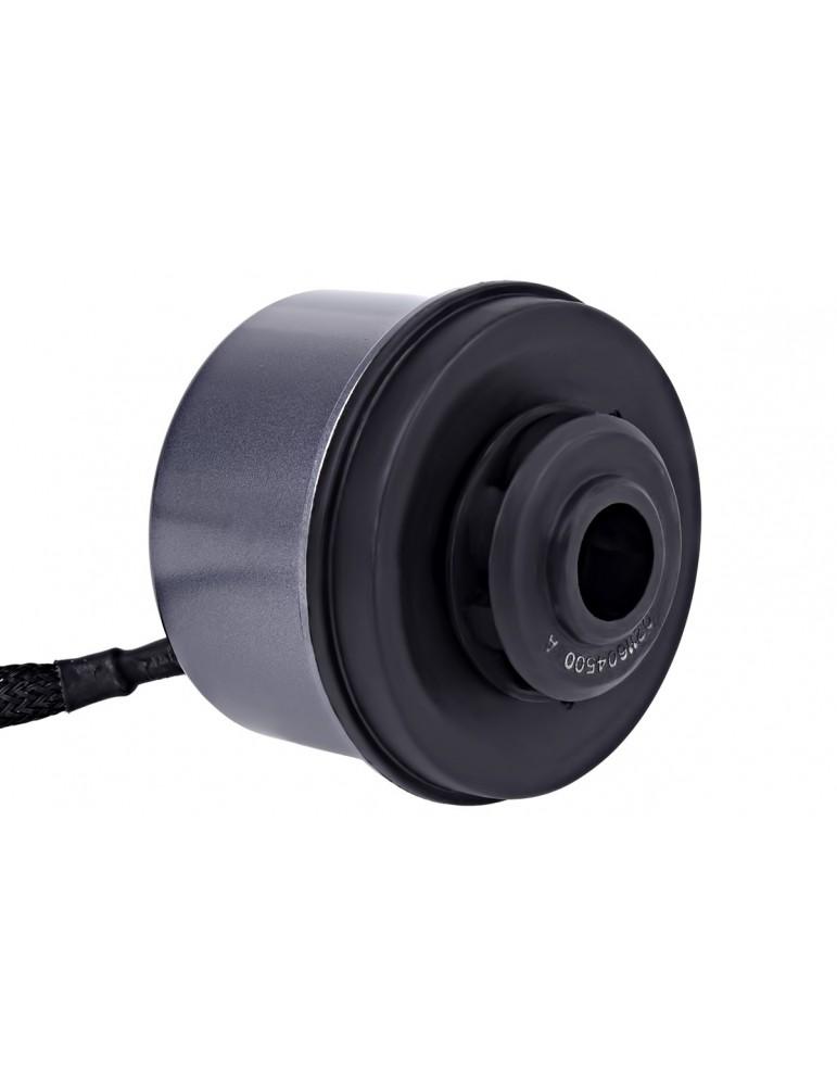 Alphacool pompa VPP755 - Single Edition