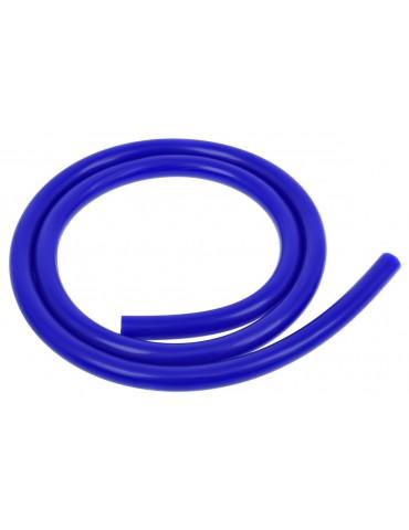 Alphacool Corda in silicone per piegatura tubi rigidi 1m - Alphacool 13/16mm