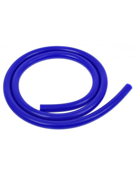 Alphacool Corda in silicone per piegatura tubi rigidi 1m - Alphacool 13/16mm Alphacool - 1