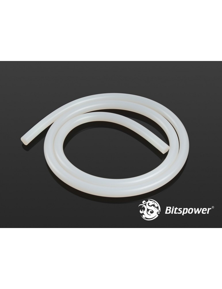 Bitspower Corda in silicone per piegatura tubi rigidi Bitspower 10/12mm