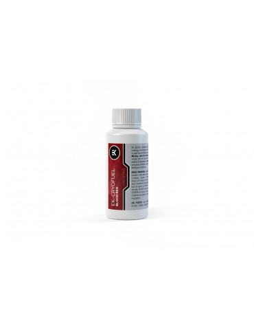 EK-CryoFuel Blood RED (Concentrato 100ml)