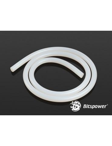 Bitspower Corda in silicone per piegatura tubi rigidi Bitspower 12/16mm