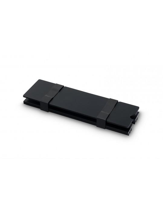 EK-M.2 NVMe dissipatore per SSD M.2 - Black EKWB - 2