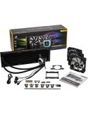 Corsair H150i PRO RGB All In One 360 mm