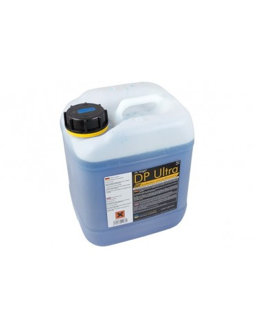 Aquacomputer additivo Double Protect Ultra BLU 5000ml