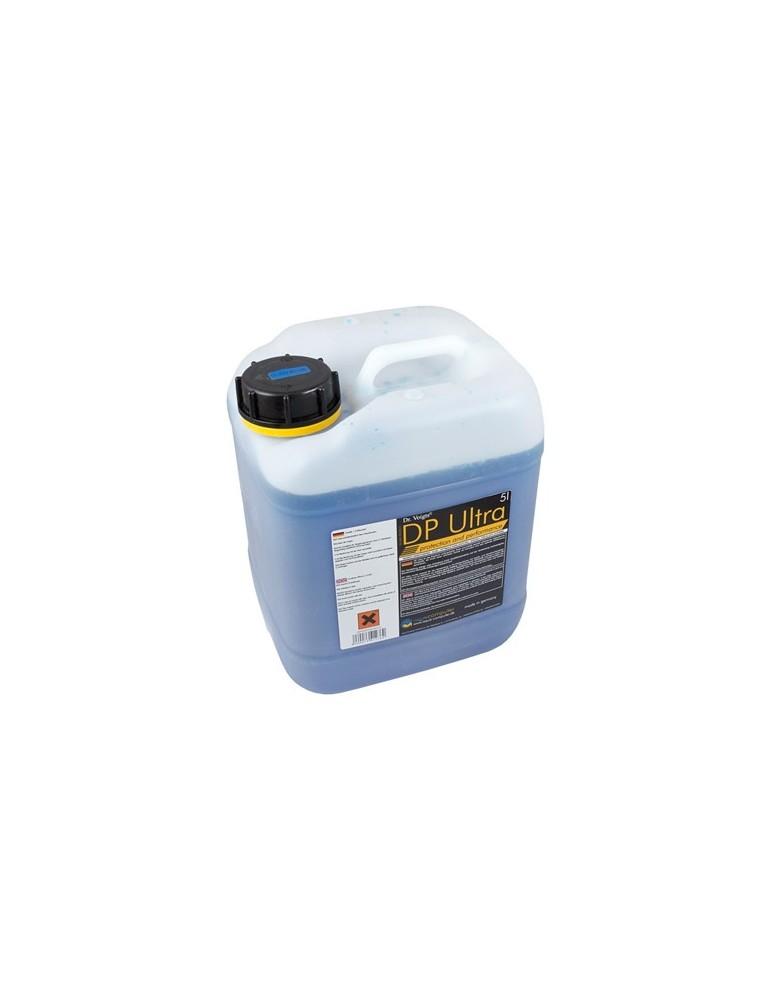 Aquacomputer additivo Double Protect Ultra BLU 5000ml