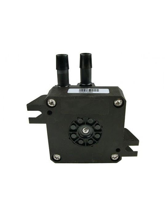 Laing pompa DDC 500 12V - DDC-1T Plus Laing - 7