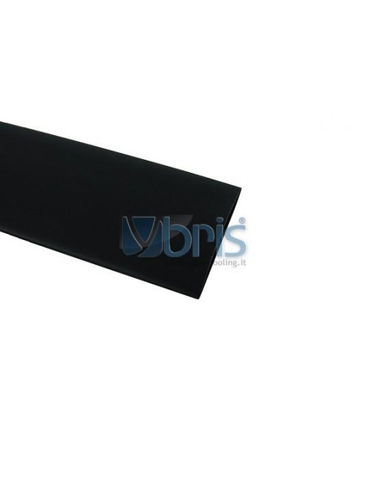 MOD SMART Termorestringente Black  18mm Mod/Smart - 1