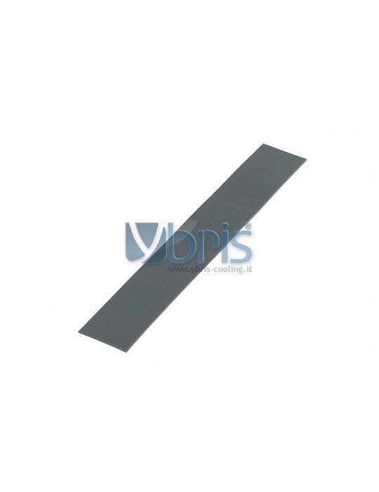 Thermal Pad Ultra 5W/mk 120x20x0,5 mm ( 1pz) Phobya - 1