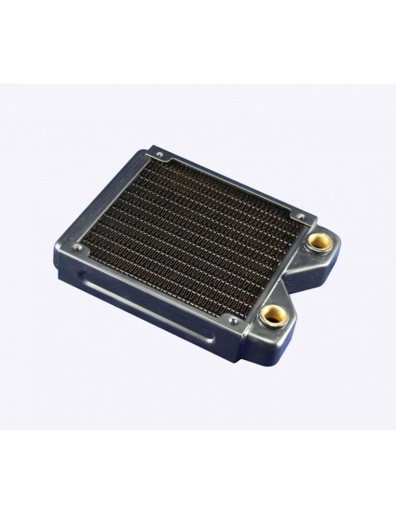 MAGICOOL G2 Slim Radiator MC-RAD120G2
