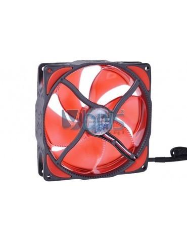 Phobya NB-eLoop 1600rpm - Bionic RED Edition ( 120x120x25mm )