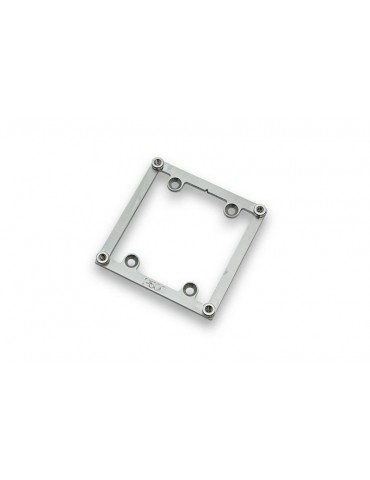 EK-Thermosphere Mounting Plate R600 (R9 280/290 (X) e 2900/79x0)