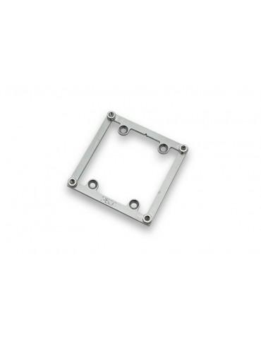 EK-Thermosphere Mounting Plate R600 (R9 280/290 (X) e 2900/79x0)