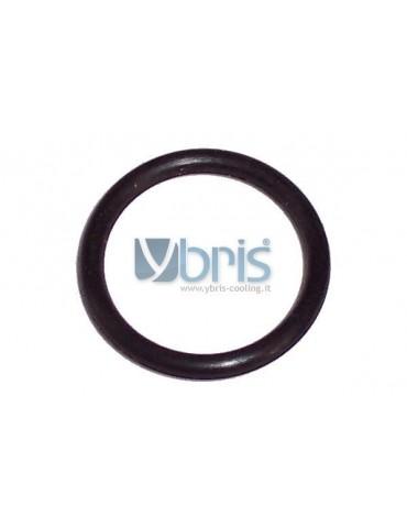 O-Ring 11,1 x 1,6mm