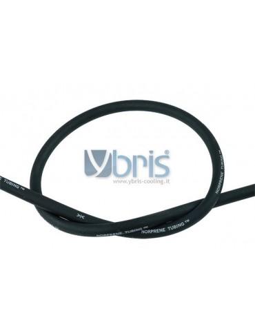 Tygon R6012 Tubo Norprene 13/16mm black