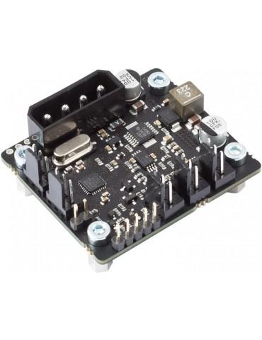 Aquacomputer poweradjust 3 USB Standard