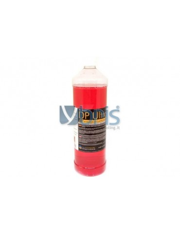 Aquacomputer additivo Double Protect Ultra RED 1000ml