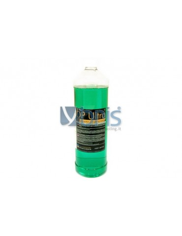Aquacomputer additivo Double Protect Ultra GREEN 1000ml
