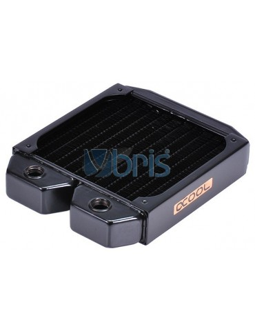 Alphacool NexXxoS ST30 radiatore Full Copper 120mm