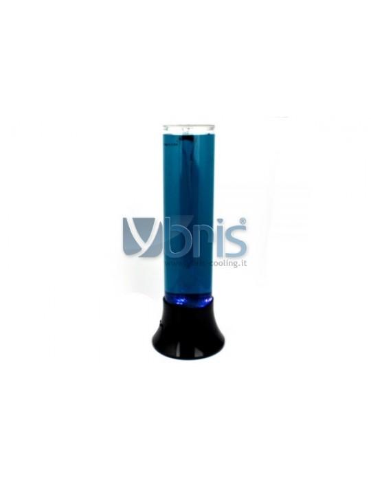 Mayhems Dye Ocean Blue 15ml Mayhems Dye - 1