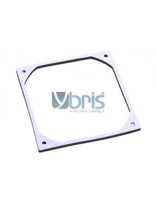 Phobya damper antivibrazione in neoprene isolante 120mm Phobya - 1