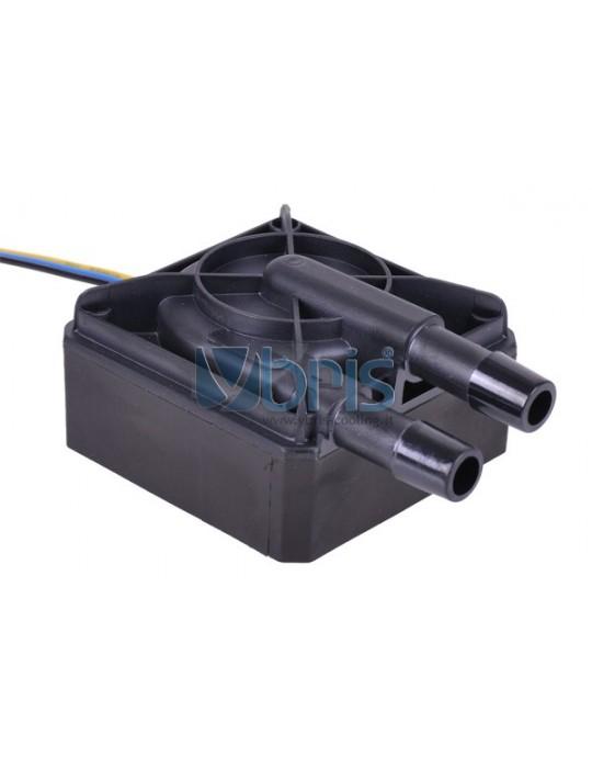 Laing pompa 12V DDC 3.25 18W Laing - 7