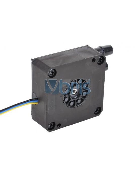 Laing pompa 12V DDC 3.25 18W Laing - 9