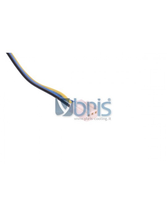 Laing pompa 12V DDC 3.25 18W Laing - 8