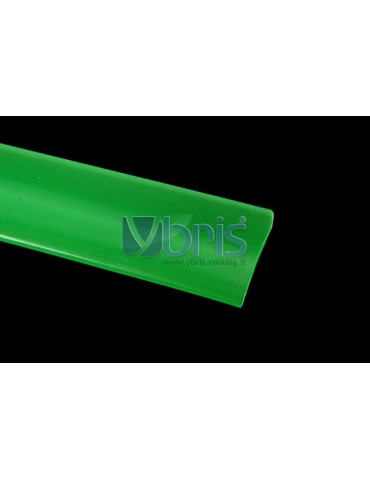 MOD SMART Termorestringente Green UV 9mm L.30 cm