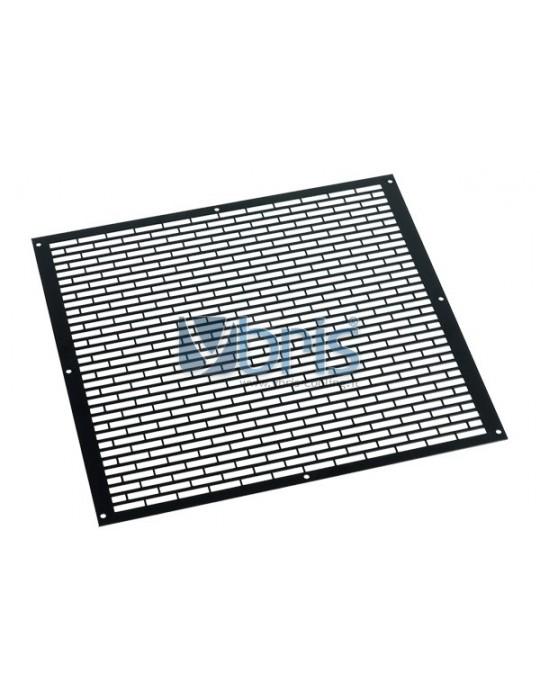 Watercool MO-RA3 420 Blende Classic black WaterCool - 1